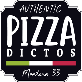 Pizzadictos